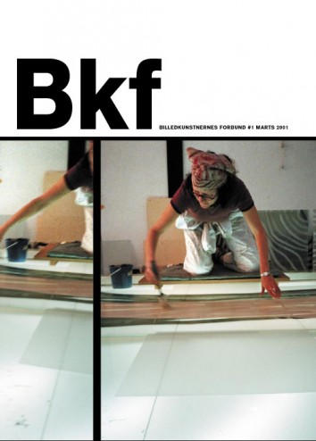 bkf_005