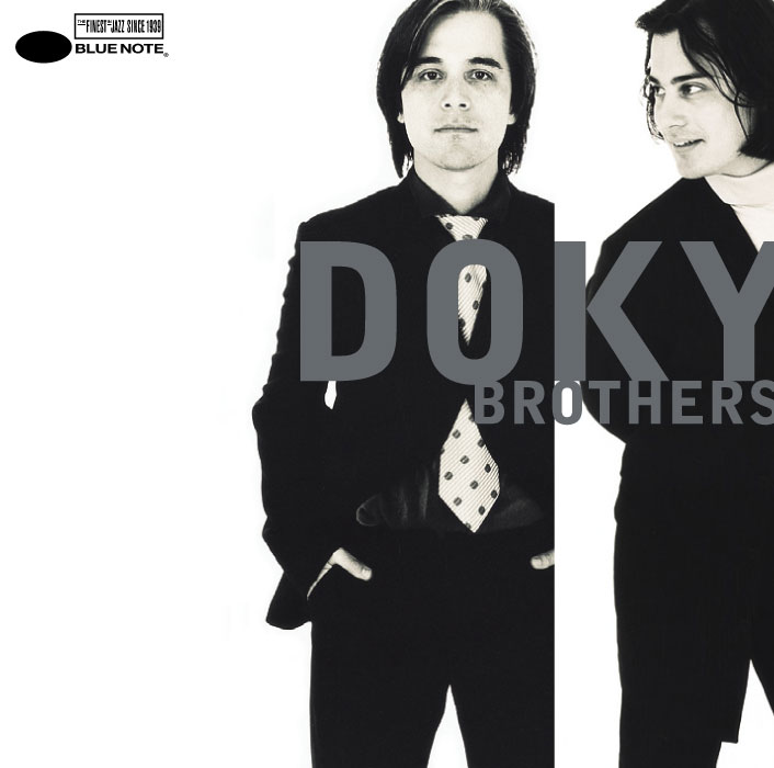 Doky Brothers