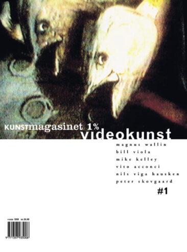km1_001