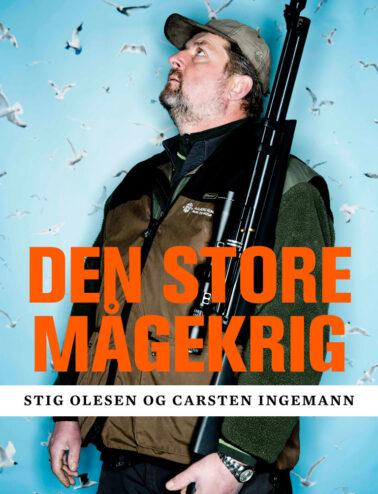 z20_Maagekrig_FORSIDE_OK_B768