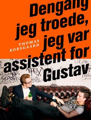 z_Gustav_FORSIDE_C_B1000