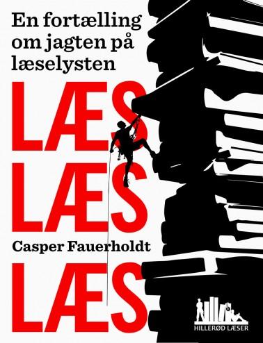 z_LAES-LAES-LAES_FORSIDE_OK_B1000