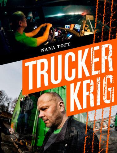 z_TruckerKrig_OK_B768