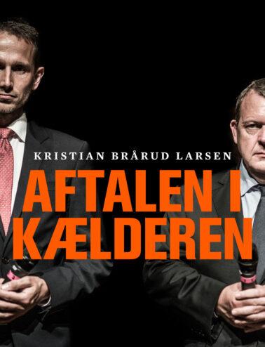 z_Venstre_FORSIDE_C_B768